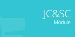 JC&SC