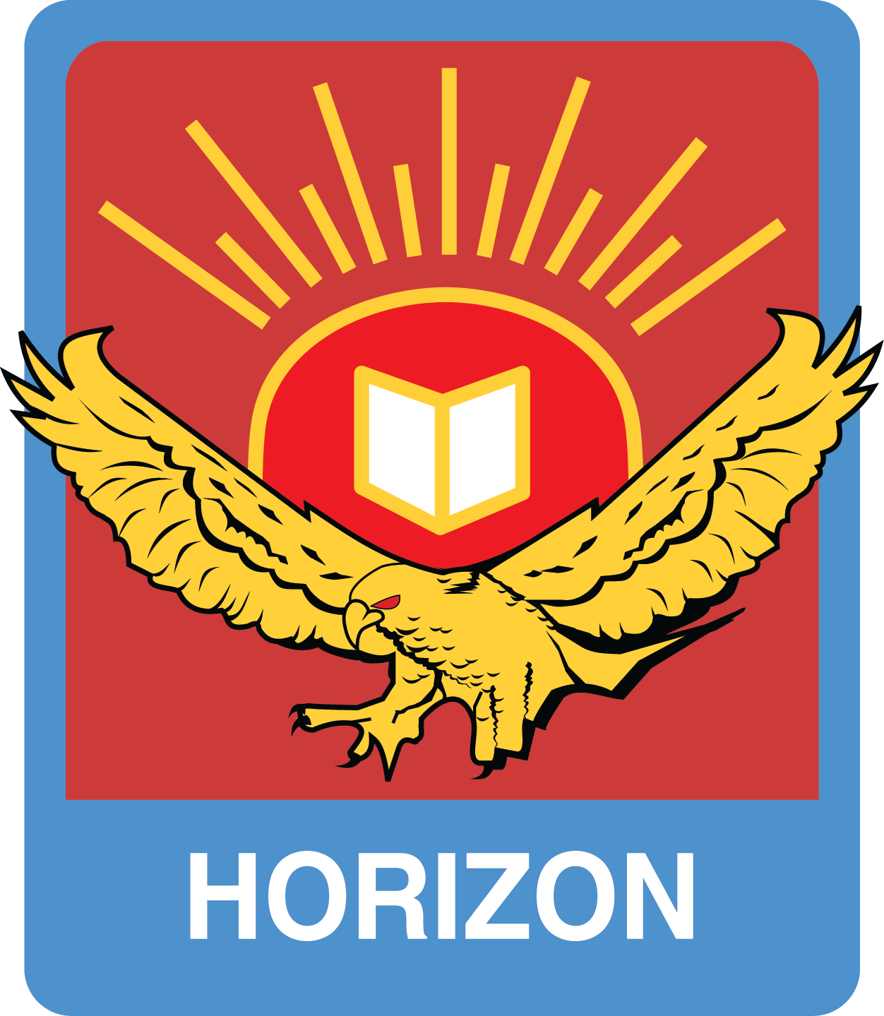 About Horizon